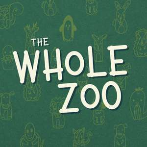 the whole zoo