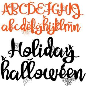 pn holiday halloween