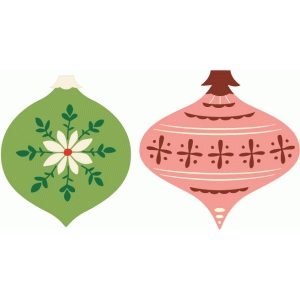 bg ornaments