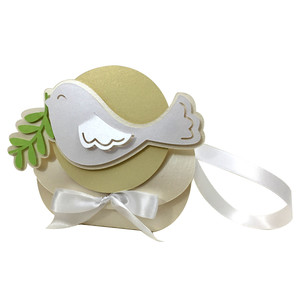 first communion bag