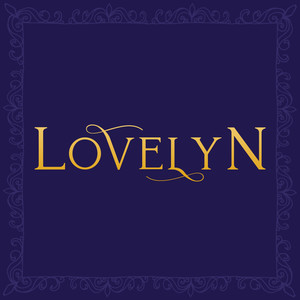 lovelyn