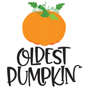 oldest pumpkin halloween quote