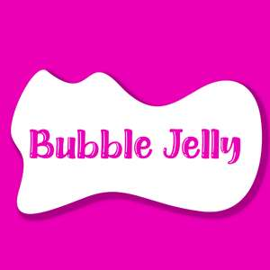 bubble jelly