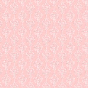 patterned paper - damask