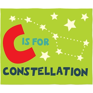 c is for constellation