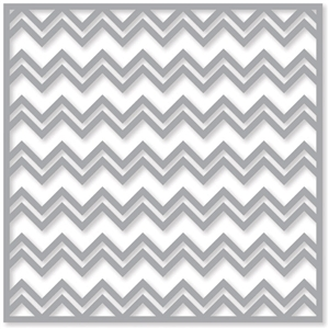 background double chevron