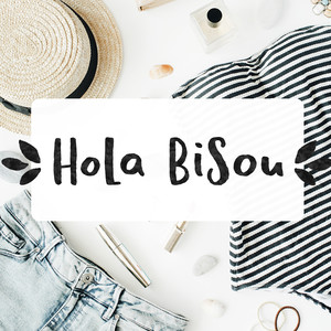 hola bisou family