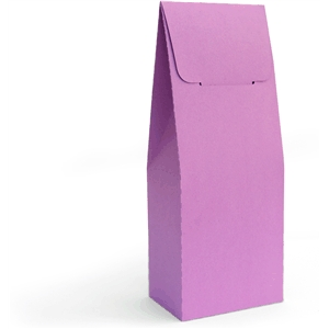 3d tall box (no handle)