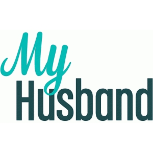 my husband phrase