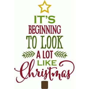 Designs For Christmas Tree