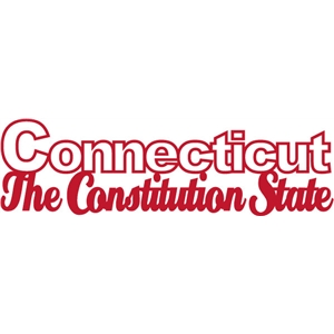connecticut nickname