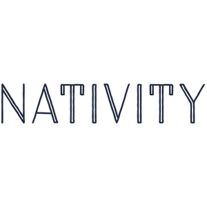 nativity word