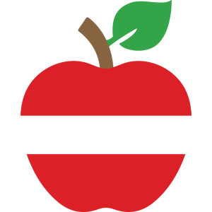 apple teacher name