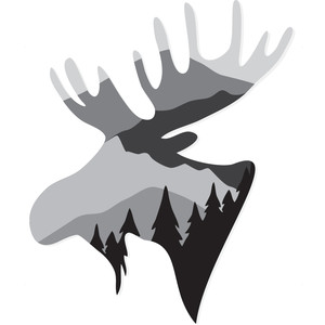 moose head mountain