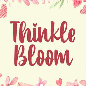 thinkle bloom