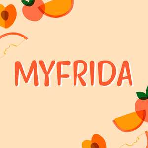 myfrida regular
