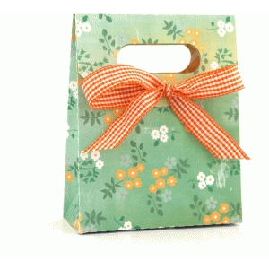 3d lori whitlock treat bag