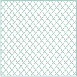 lattice screen 12x12