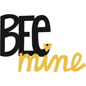 bee mine phrase