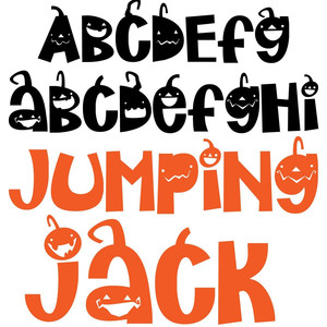 zp jumping jack