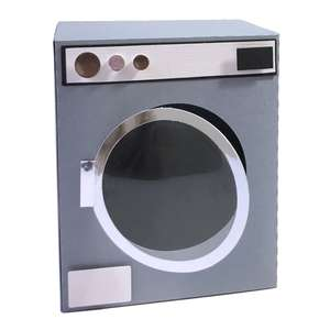 doll washing machine