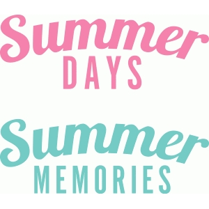 2 lori whitlock summer phrases