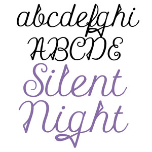zp silent night
