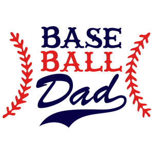baseball dad title