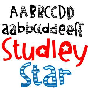 pn studley star