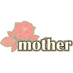 mother title