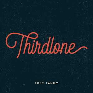thirdlone family
