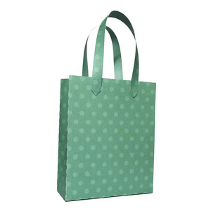 shopper bag small