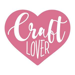 craft lover