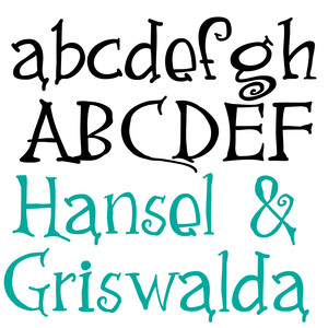 zp hansel and griswalda