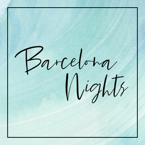 barcelona nights