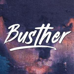 busther