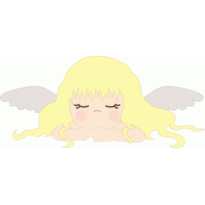 girl angel