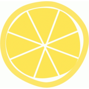 echo park lemon