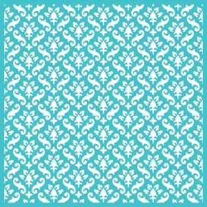 12x12 background lace