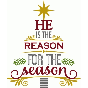 he is the reason - word tree