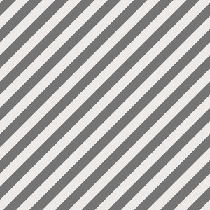 grey stripe pattern