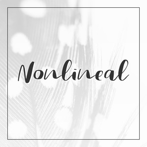 nonlineal