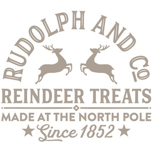 rudolph and co