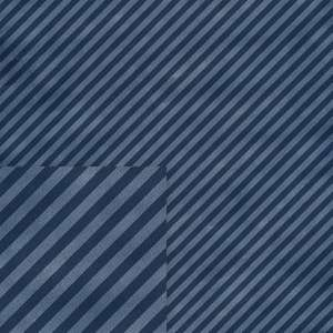 blue stripe pattern