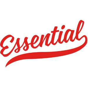 essential swash logo