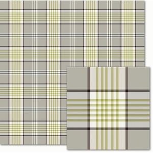 broughton plaid pattern