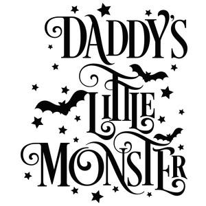 Silhouette Design Store Search Designs Little Monster Inc