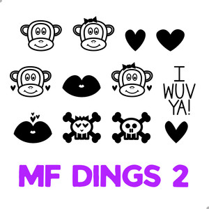 mf dings