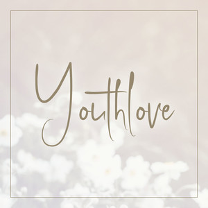 youthlove font