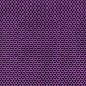 purple diamonds halloween paper